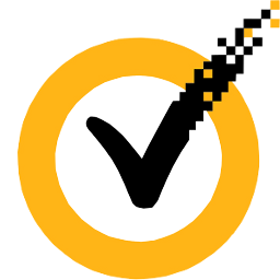 Norton Security Deluxe - Free download and software reviews - CNET Download