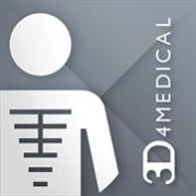 Complete Anatomy Platform 2020 Free Download Pc