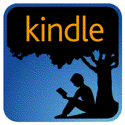 Kindle for pc installer.exe free download
