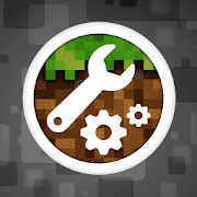 Mod Maker for Minecraft PE Free download and software reviews