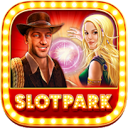 play slotpark