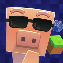 Mod Creator for Minecraft Free download and software reviews