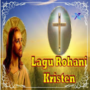 Lagu Rohani Kristen Free Download And Software Reviews Cnet Download