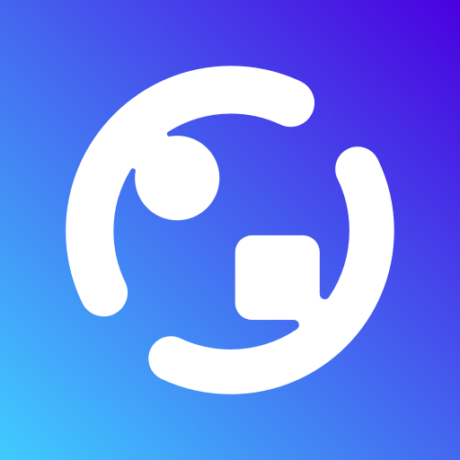 Totok Free Hd Video Calls Voice Chats Free Download And Software Reviews Cnet Download