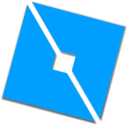Roblox Studio Free download and software reviews CNET Download