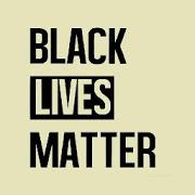 Black Lives Matter Wallpaper Free Download And Software Reviews Cnet Download