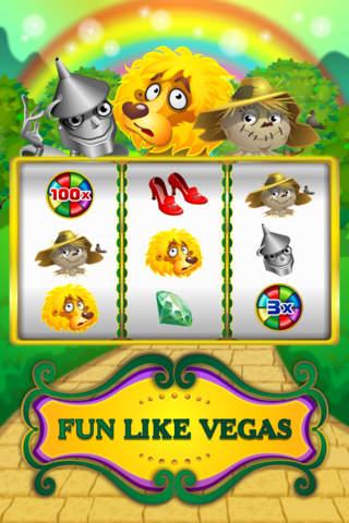 Free Slot Machine Sounds Mp3