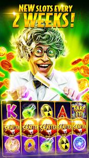 Funclub Casino Bonus Codes 2021 - Kiss At Casino Rama Slot Machine