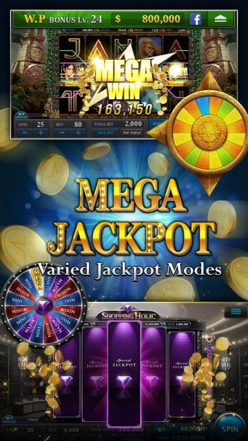 Gary In Casino – Online Casino – No Deposit Bonus – Santa Clara Online