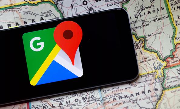 google-maps-2020.png