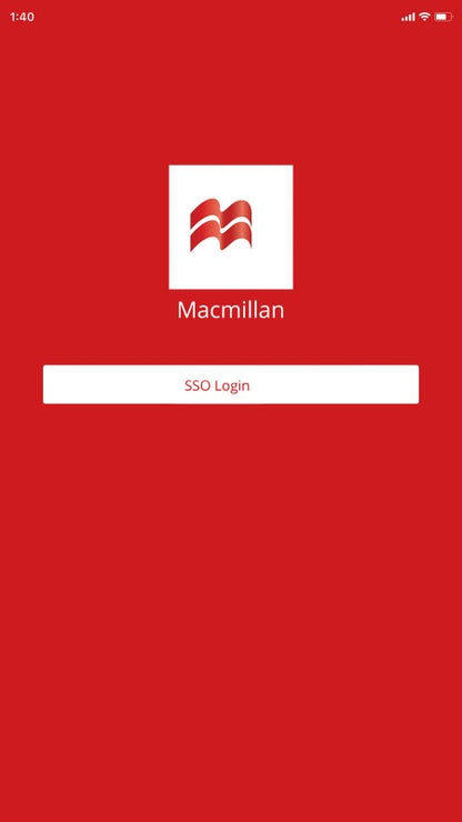 Macmillan - Free download and software reviews - CNET Download