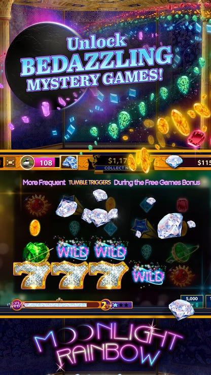 32red casino Slot