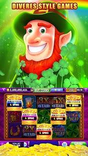 The Gambling Forum | All Online Casino Games Online Slot Machine