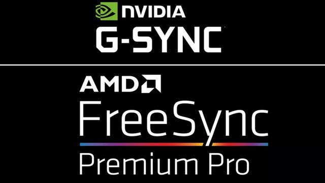 gsync-freesync.png