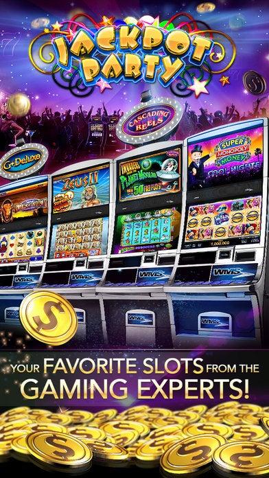 Conrad Jupiters Casino Parking – Biosmalinevsasullaypertofabvi Slot Machine