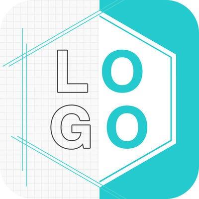 Logo Maker Logo Creator To Create Logo Design Free Download And Software Reviews Cnet Download