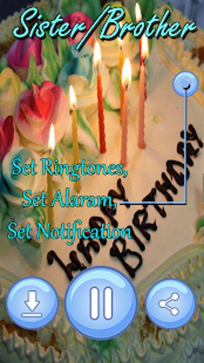 Mp3 happy free download in birthday song 2021 2 dating best abcd hindi ((TOP)) Download