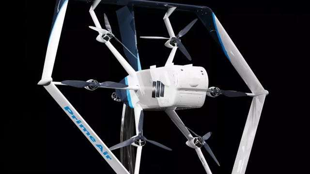amazon-prime-drone.png