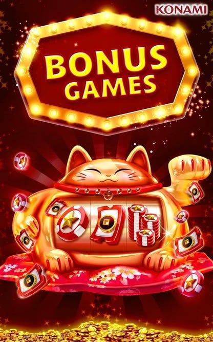firestarter lounge casino rama Slot Machine