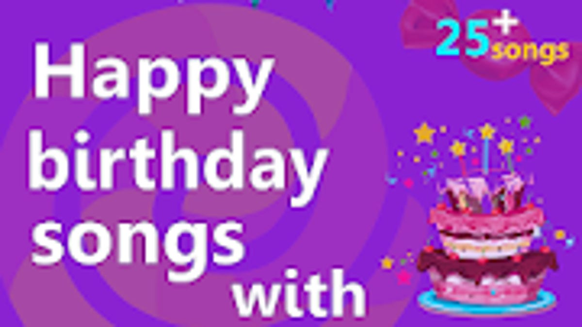 Abcd hindi song 2021 free best in 2 download birthday happy dating mp3 Download 7