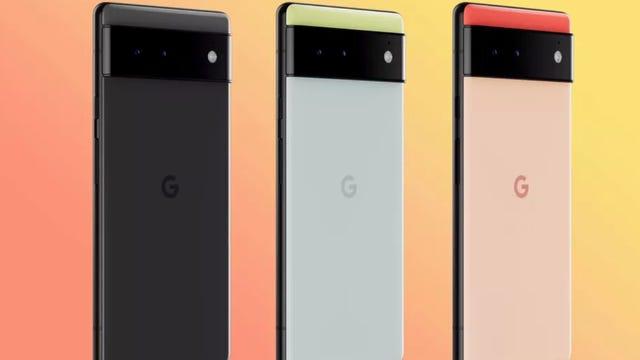 google-pixel-6.png
