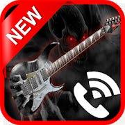 Metal ringtone app heavy Best Free