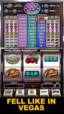 Syndicate Casino Bonus Nz Comprises The Top Online Casino. Slot Machine