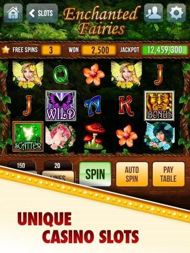 Moncton Nb Casino | The Odds Of Winning At Slot Machines Casino