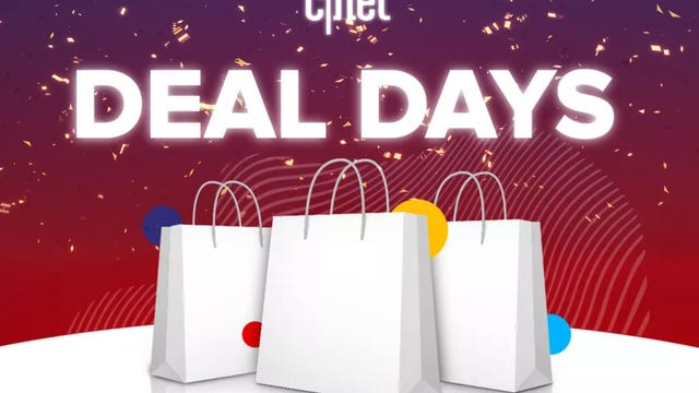 cnet-deal-days.png