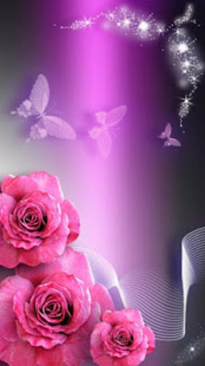 Flowers Gifs And Roses Live Wallpapers Free Download And Software Reviews Cnet Download