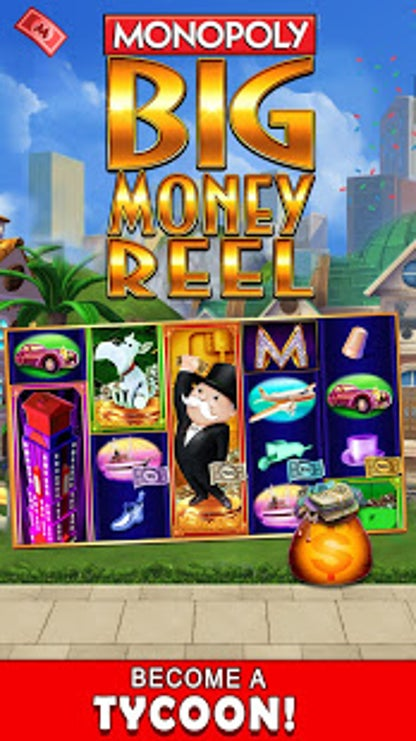 Where Can I See The Current 2021 No Deposit Bonuses? Slot Machine