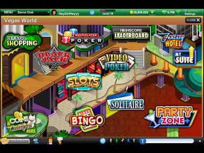 Casino To Tenterfield - Muley Fanatic Foundation Casino