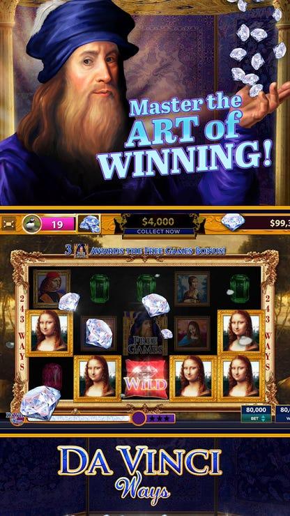 closest casino to denver Slot