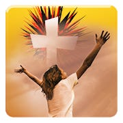 Ringtones free worship Download free