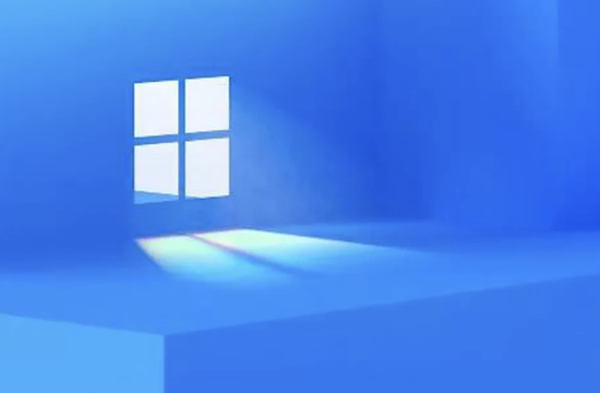 windows-support-ends.png