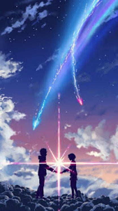 Anime 4k Wallpaper Best Anime Wallpapers Free Download And Software Reviews Cnet Download