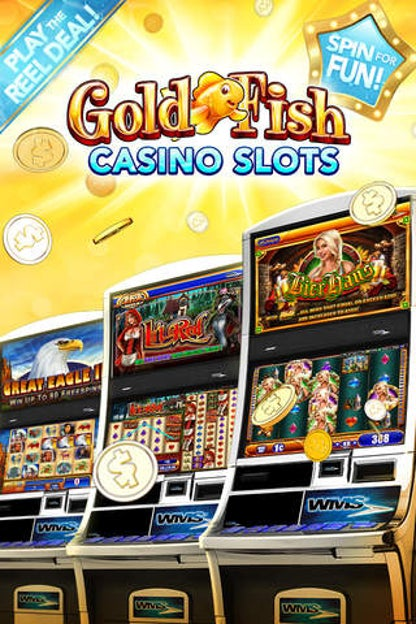 Flash Definition - Online Casino And Gambling Guide Casino