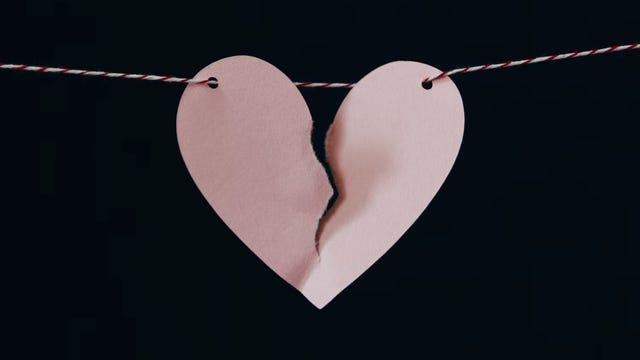 heart-break.png