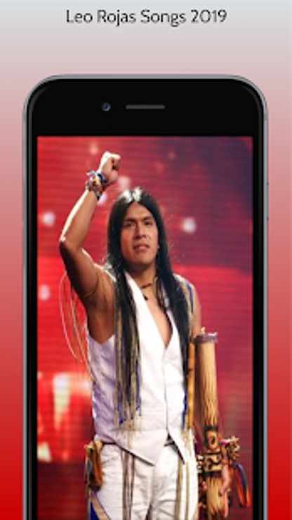 leo rojas songs 2019 offline  free download and software