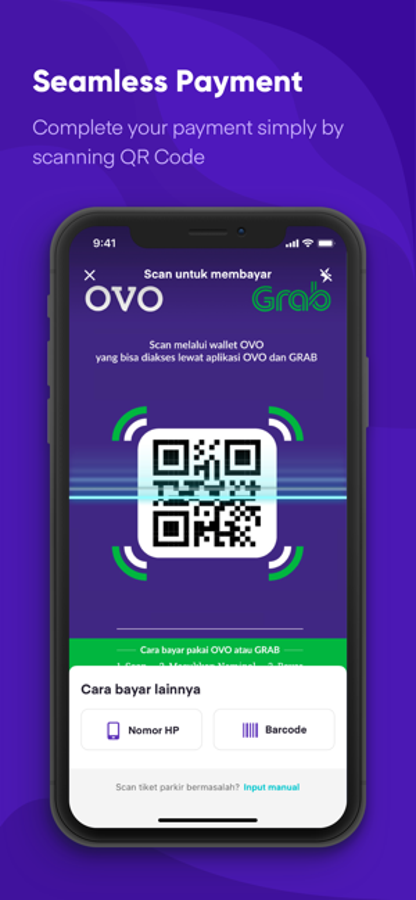 Ovo Free Download And Software Reviews Cnet Download