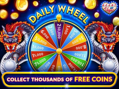 Slot Machine App Best Design, Slot Machine Games Slot Machine