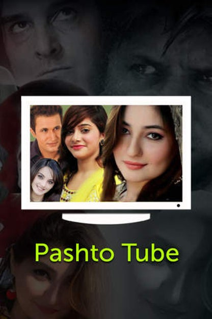 Pashto Tube - Free download and software reviews - CNET