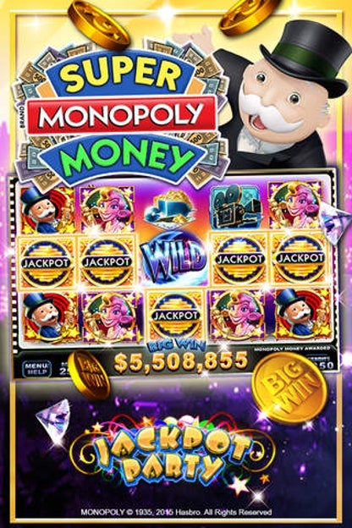 casino royale by ian fleming Casino