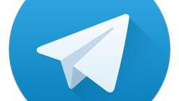 Telegram Desktop   Free download and software reviews   CNET ...