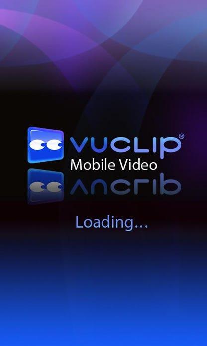 Vuclip Net
