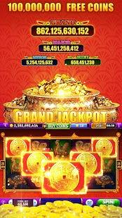 omni casino Casino
