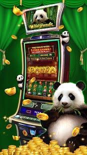 summer party Casino