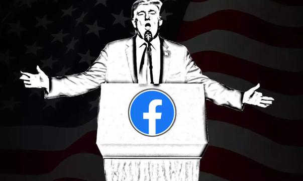 trump-facebook.png