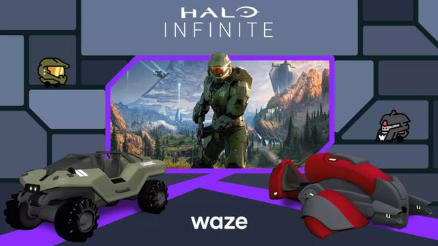 waze-halo-infinite.png