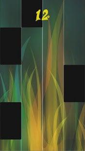 Sean Kingston - Beautiful Girl - Piano Tunes - Free ...